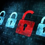 Proactive Steps That Can Reduce The Risk Of Online Security Breaching