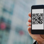 What is the Best to Creating QR Code and Landing Pages?