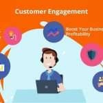Understanding the Importance of Customer Engagement