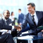 Top 3 Benefits of Hiring a Company Secretary in Malaysia