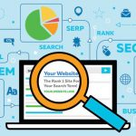 How To Improve Your Website's Search Engine Visibility?