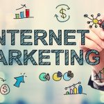 How To Grow Your Business In Hong Kong With The Help of Internet Marketing