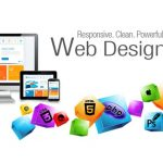 Make the Most of Quality Web Designing Services Offered by MediaOne