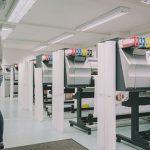 Digital Printing Companies
