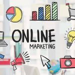 Few Steps To Develop An Online Marketing Plan For Law Firms