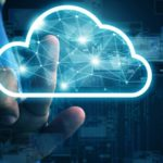 Ranking the very best Cloud Computing Companies