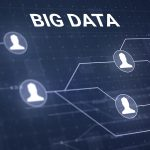 What are the beneficial aspects of Big Data Analytics?