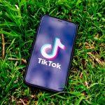 The Benefits of Purchasing Tiktok Likes